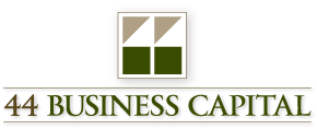 44 Business Capital
